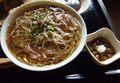 Kakyouan_201106_02