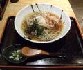 Maruyama_hiyakake