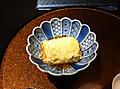 20111122_kosetu_dasimaki