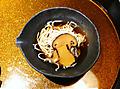 20111122_kosetu_hiyakake