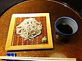 20111122_kosetu_mori