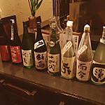 Kakyouan_201204_sake