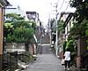 Sakanouenosobaya_saka1
