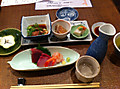 Kuraya_tumami