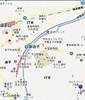 20130413okamuramap2
