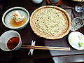 20130413okamurasoba