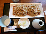 Bun_uenoyabu_kaneko_soba