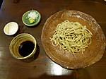 Momoyoduki_seiro
