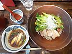 Gakudai_isihara_2