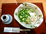 Shoune_soba