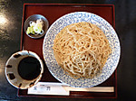 Seigetu_mori