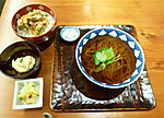 Simokitazawa_roan_lunch_2