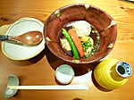Simokitazawa_roan_tukune