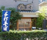Shuukyouzan